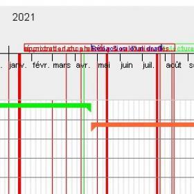 plan_hd_reduit_2021_02_28.jpg
