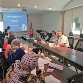 panel_dexperts_reunion_1_groupe_de_travail_2020-06-19.jpg