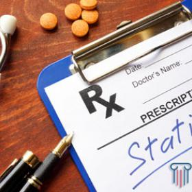 statines.jpg