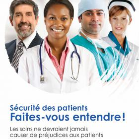 who_psday_poster_multi_officeprinting_fr1.jpg